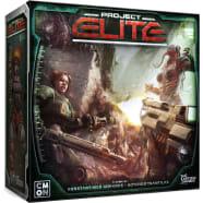 Project Elite Thumb Nail
