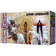 Rising Sun: Kami Unbound Expansion Thumb Nail