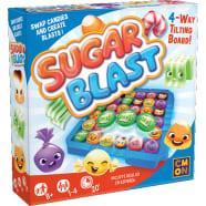 Sugar Blast Thumb Nail