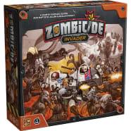 Zombicide: Invader Thumb Nail
