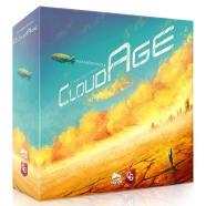 CloudAge Thumb Nail