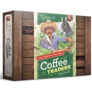 Coffee Traders Thumb Nail
