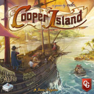 Cooper Island Thumb Nail