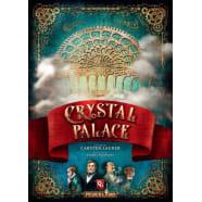 Crystal Palace Thumb Nail