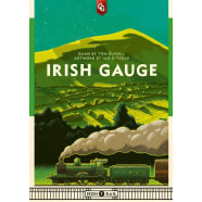 Irish Gauge Thumb Nail