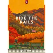Ride the Rails  Thumb Nail