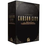 Carson City: Big Box Thumb Nail