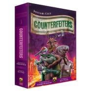 Counterfeiters Thumb Nail