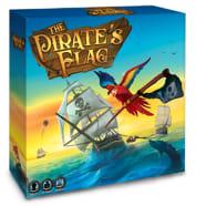 The Pirate's Flag Thumb Nail