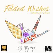 Folded Wishes Thumb Nail
