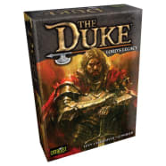 The Duke: Lords Edition Thumb Nail