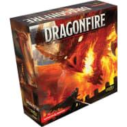 Dragonfire Thumb Nail