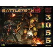 BattleTech: Technical Readout: 3055 Upgrade Thumb Nail