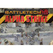 BattleTech: Alpha Strike Box Thumb Nail