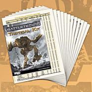 BattleTech: Tactical Kit Thumb Nail
