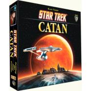 Star Trek: Catan Thumb Nail