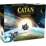 Catan: Starfarers Thumb Nail