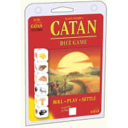 Catan Dice Game Thumb Nail
