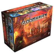 Gloomhaven (Ding & Dent) Thumb Nail