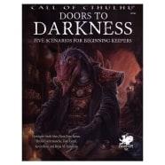 Call of Cthulhu: Doors to Darkness Thumb Nail