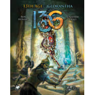 13th Age Glorantha Thumb Nail