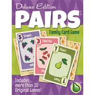 Pairs: Deluxe Edition Thumb Nail