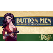 Button Men: Beat People Up Thumb Nail