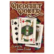 Ricochet Poker Thumb Nail