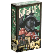 Button Men Originals Thumb Nail