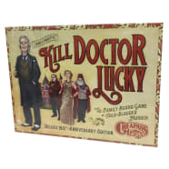 Kill Doctor Lucky (Anniversary Edition) Thumb Nail