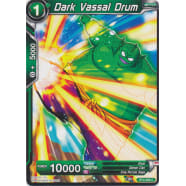 Dark Vassal Drum Thumb Nail