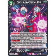 Dark Absorption Mira Thumb Nail