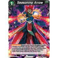Seasoning Arrow Thumb Nail