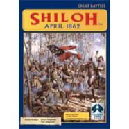 Shiloh: April 1862 Thumb Nail