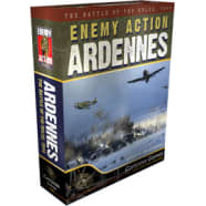 Enemy Action: Ardennes Thumb Nail