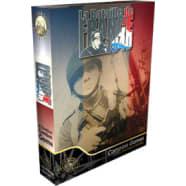 La Bataille De France 1940 Thumb Nail