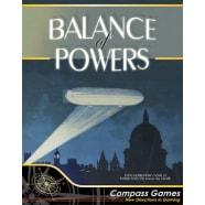 Balance of Powers Thumb Nail