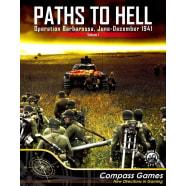 Paths to Hell Thumb Nail
