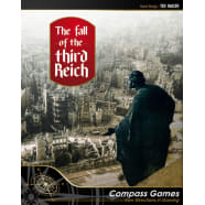 The Fall of the Third Reich Thumb Nail