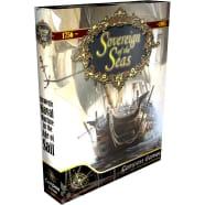 Sovereign Of The Seas Thumb Nail