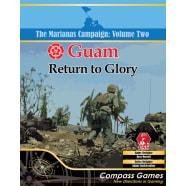 Guam: Return to Glory Thumb Nail