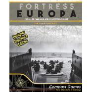 Fortress Europa: Designer Signature Edition Thumb Nail