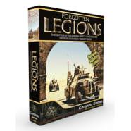 Forgotten Legions Thumb Nail