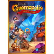 Gnomopolis Thumb Nail
