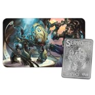 Exclusive Aether Revolt Prerelease Bundle Thumb Nail