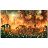 Cool Stuff Games Army Play Mat Thumb Nail