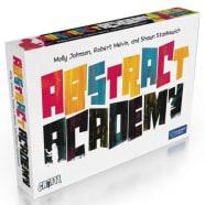 Abstract Academy Thumb Nail