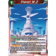Planet M-2 Thumb Nail