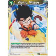 Flying Nimbus Thumb Nail
