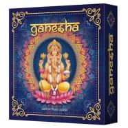 Ganesha Thumb Nail